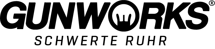 Gunworks-Logo