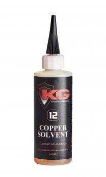 KG-12 Big Bore Cleaner